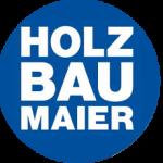 Testimonial Holzbau Maier