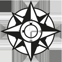 Markendramaturgie Logo